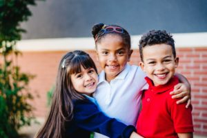 Legacy Traditional School in Surprise Arizona